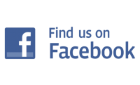 Like-us-on-facebook-clipart-clipartfest-2.jpg